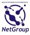 NetGroup ISP, Wi-Fi, VoIP