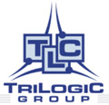 ISP TriLogiC Group